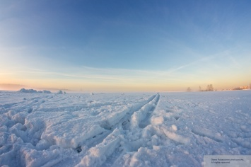 Haltiala snow7