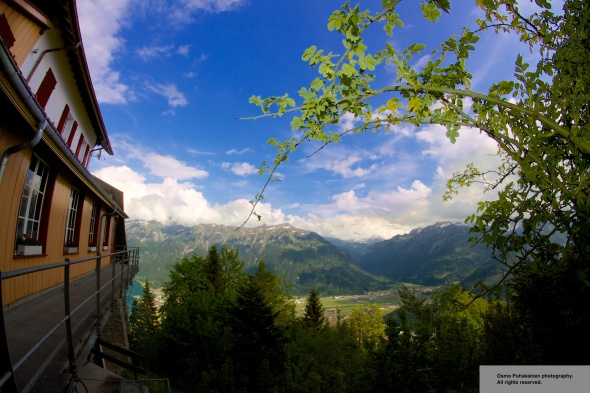 Switzerland10