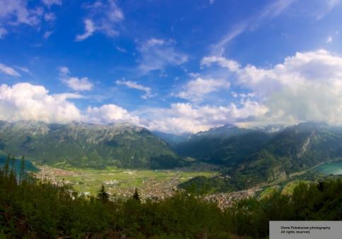 Switzerland6