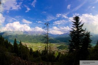Switzerland8