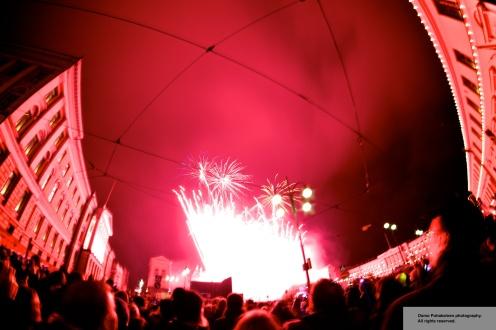 Helsinki New Year2